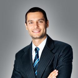 Lorenzo Lisi