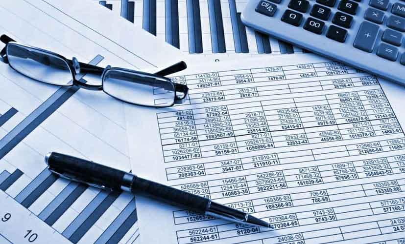 consulenza fiscale amministrativa Los Angeles