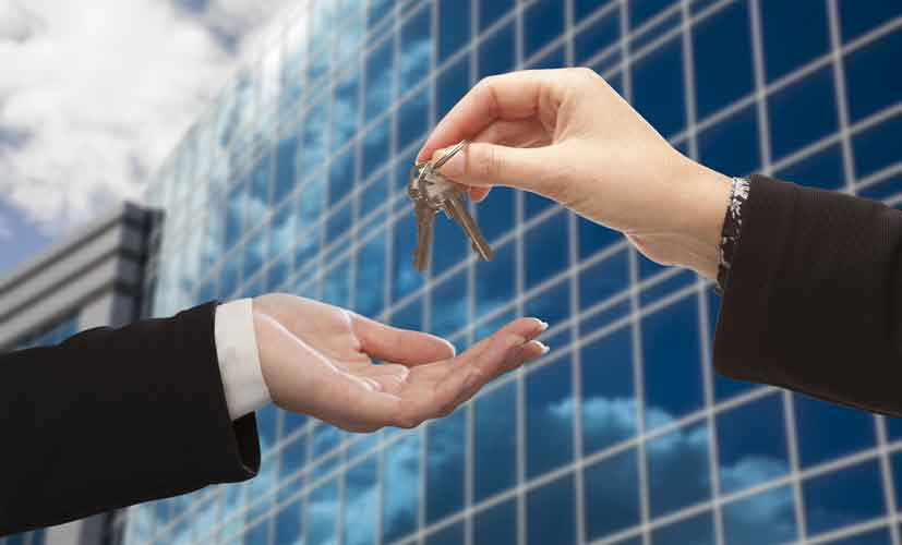 investimenti immobiliari Stati Uniti