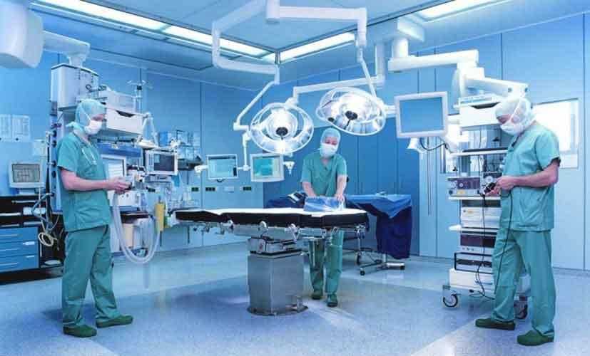 esportare prodotti medicali negli stati uniti