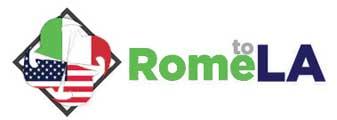 RomeToLA