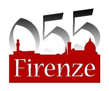 055firenze-logo-359x300