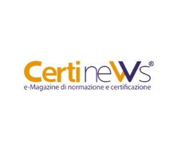 CertiNews-logo-359x300