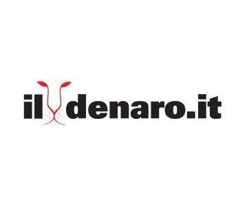 ildenaro-logo-359x300