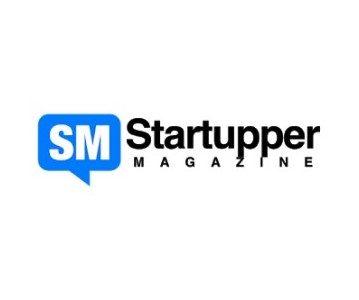 sturtupper-logo-359x300